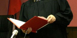 административное судопроизводство