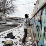 Актуальные проблемы назначения наказания за вандализм