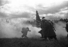 Фотодокументы как исторический источник по истории России