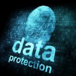 Биометрические технологии в криминалистике
