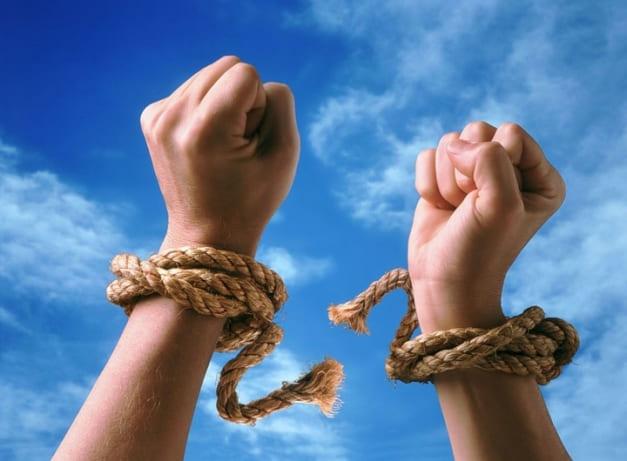 концепция прав человека