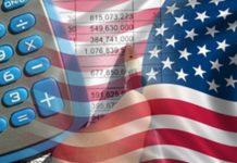 Автоматический обмен налоговой информацией