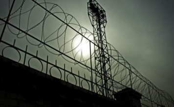 Проблема расчета сроков и размеров наказаний, назначаемых при злостном уклонении от уплаты штрафа