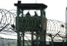 Ответственность за откуп от призыва на военную службу