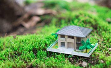 Оспаривание кадастровой стоимости земельных участков