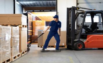 безопасность перевозки грузов