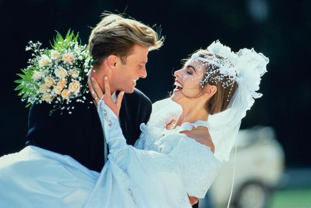 молодежь о браке и семье