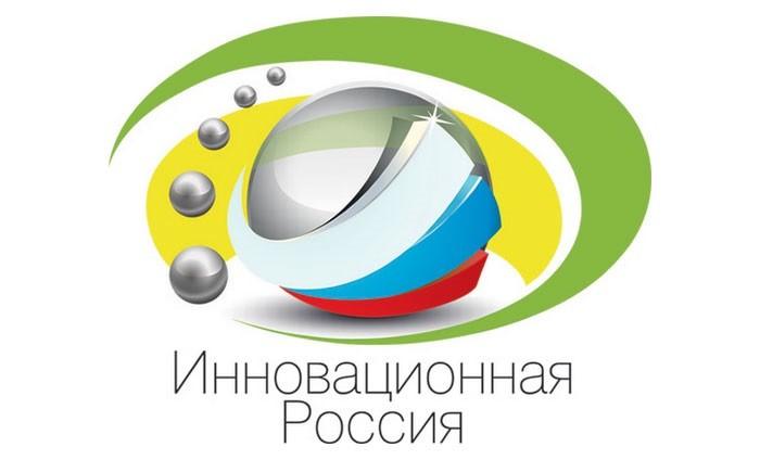 инвестиционная деятельность в россии