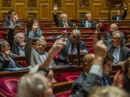 повышение эффективности законотворческой деятельности