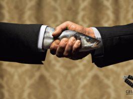 правовая природа мнимых и притворных сделок