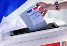 роль президентских выборов во франции