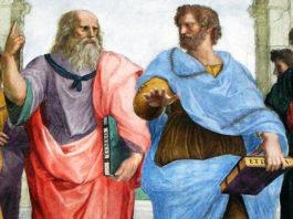 Платон мне друг, но истина дороже
