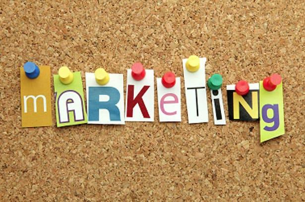 Социальный маркетинг