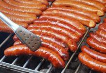 немецкая кухня или что едят немцы
