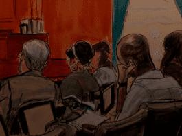 Активная роль суда как движущее начало в уголовном процессе