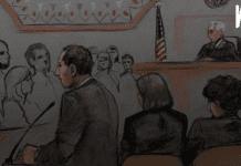 Иммунитет адвоката в уголовном процессуальном праве