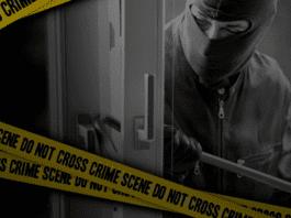 Особенности первоначального этапа расследования квартирных краж