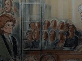 Участие психолога в допросе несовершеннолетнего подсудимого
