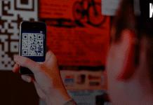 QR-код в маркетинговой стратегии