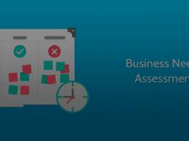 Диагностика как процесс развития предприятия