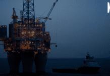 Бенчмаркинг российских нефтяных компаний