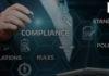 Внедрение комплаенс-контроля в организации