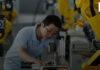 Применение информационных технологий в бизнесе