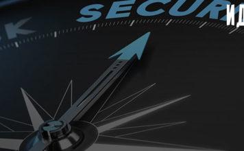 Безопасность финансово-хозяйственной деятельности