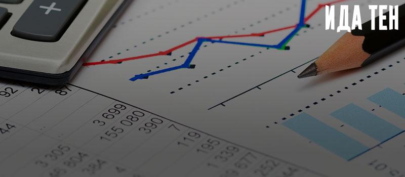 Взаимодействие бухгалтерского и налогового учета