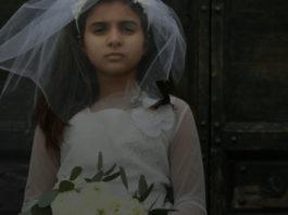 Снижение брачного возраста в России