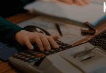 Актуальные проблемы анализа бухгалтеркой отчетности