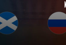 Россия и Шотландия история отношений