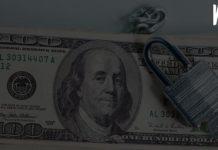 Повышение уровня экономической безопасности предприятия