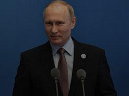 Характеристика суверенитета РФ