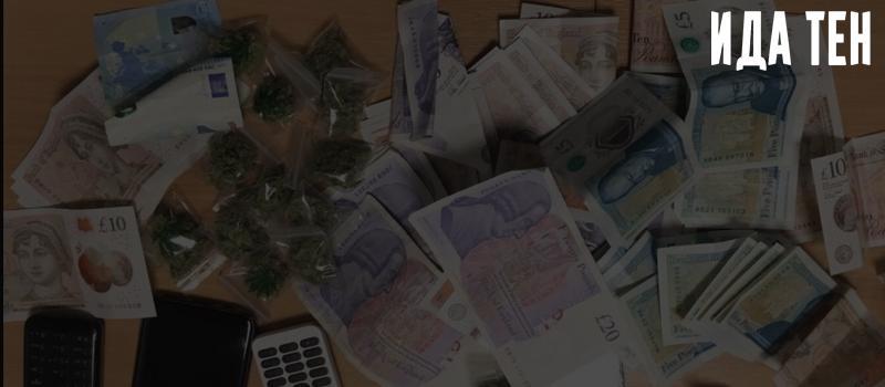 Гуманизация уголовного законодательства по делам ст. 228 УК РФ